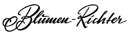 blumen-richter.eu